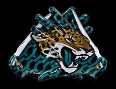 jacksonville_jaguars_uniform_2013_09