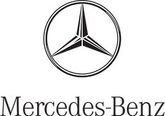 mercedes Used Mercedes Cars for Sale Mercedes intro Mercedes-Benz has a long and illustrious history that stretches right back to the very beginnings of automobile manufacturing. Mercedes Benz Canada, Mercedes Stern, Used Mercedes, Mercedes Benz Logo, Mercedes Benz Cars, Image New, Logo Psd, Automobile, Benz S