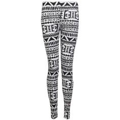 Crazy Girls Ladies Womens Batman Zebra Aztec Printed Leggings ($12) ❤ liked on Polyvore featuring pants, leggings, bottoms, jeans, zebra print leggings, aztec-print leggings, tie dye leggings, aztec leggings and tie dye pants