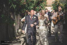 Ravello Wedding in the garden principessa di Piemonte and party at Villa Eva wedding planner Mario Capuano professional wedding photographer Enrico Capuano