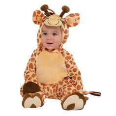 Animal Fancy Dress Costumes, Baby Animal Costumes, Toddler Costumes, Baby Costumes For Boys, Halloween Bebes, Halloween Fancy Dress, Jessie Halloween, Halloween Ideas, Funny Baby Halloween Costumes