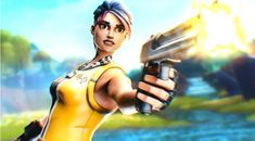 Discover the coolest images Thumbnail Background, Fortnite Thumbnail, Game Wallpaper Iphone, Skin Images, Best Gaming Wallpapers, Epic Games Fortnite, Battle Royale Game, Background Images Wallpapers, Video Game Art
