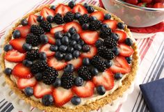 ... on Pinterest | Cheesecake, Cheesecake Recipes and Ricotta Cheesecake