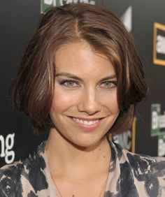 lauren cohan is super pretty Lauren Cohan, Just Beauty, Hair Beauty, Beautiful Celebrities, Beautiful Women, Kimberly Lee, Maggie Greene, Hair Again, Famous Girls