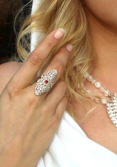 Diamond Earrings, Jewelry, Accessories, Jewelry Gifts, Rhinestones, Valentines Day, Autumn, Red, Jewlery