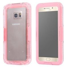 Cell Phone Accessories Cover Trasparente Ultra Slim Per Lg K8 2016 K350n Custodia Tpu Gel Crystal Case Selling Well All Over The World Cases, Covers & Skins