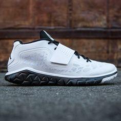 finest selection a27e7 a6f2f Jordan Men Flight Flex Trainer 2 (black   white) Jordan Swag, Jordan Shoes