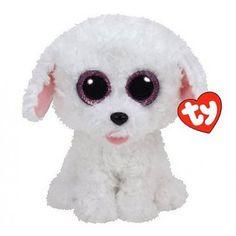 Pippie het Hondje, Beanie Boo van TY