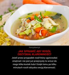 With just a few basic ingredients you can make homemade chicken soup in under 30 minutes! It's the perfect cold busting Instant Pot chicken soup recipe! Instant Pot Chicken Soup Recipe, Healthy Chicken Soup, Homemade Chicken Soup, Canned Chicken, Chicken Soup Recipes, Dill Chicken, Chicken Bones, Chicken Thighs, Chicken Soup Seasoning