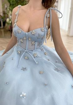 Pretty Prom Dresses, Elegant Dresses, Homecoming Dresses, Cute Dresses, Beautiful Dresses, Vintage Prom Dresses, Formal Dresses, Amazing Dresses, Dress Vintage