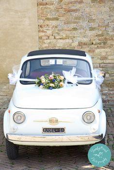 Spectacular Entertaining Events| Italy- Destination Wedding| | Serafini Amelia| Graziano and Jenny's wedding in Italy via Cup of Jo via The Boho Wedding Blog. Photo by Bayly & Moore| FunkyBird Photography Wedding in Italy Tuscany