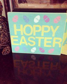 Hoppy Easter, Drink Sleeves, Drinks, Diy, Drinking, Beverages, Bricolage, Drink, Beverage