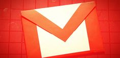 DO YOU KNOW ABOUT THIS NEW GMAIL FEATURES?  #email_program #email_service #Gmail #Gmail_Features #New_Gmail #technology