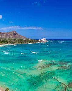 Oahu, HI