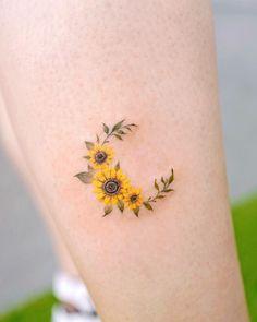 Subtle Tattoos, Feminine Tattoos, Dope Tattoos, Dream Tattoos, Pretty Tattoos, Mini Tattoos, Beautiful Tattoos, Body Art Tattoos, Small Tattoos