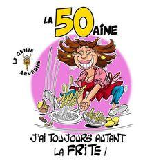 Emoticone Anniversaire 50 Ans.Les 77 Meilleures Images De 50ans Et Plus En 2019 Citation