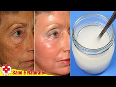 Beauty Tips For Face, Natural Beauty Tips, Health And Beauty Tips, Best Foods For Skin, Healthy Skin Tips, Beauty Care, Beauty Hacks, Detox Diet Recipes, Wrinkle Remover