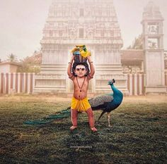 How Kerala Ayyappa Swamy Temple was formed, interesting facts about Sabarimala Ayyappa Swamy temple It is believed that Lord Ayyappa.