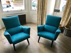Rhodes, Hammock, Armchair, Chairs, Furniture, Instagram, Home Decor, Sofa Chair, Single Sofa