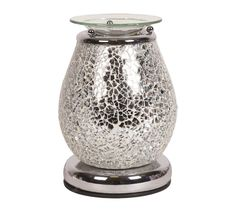 This stunning Wax Melt Burner with Touch Control creates a soothing atmosphere by heating wax melts releasing your favorite scent into the room, this electric burner also has a light which further adds to the atmosphere. The Melt Burner provides a safe, clean and efficient way to melt your scented wax melts #essential_oil_home_fragrance #diy_perfume #scents_for_the_home #house_fragrance #home_scents #burning_ideas Home Scents, Home Fragrances, Perfume Scents, Electric Wax Melt Burner, Tart Warmer, Citronella Candles, Touch Lamp, Scented Wax Melts, Home Decor Uk