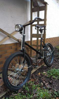 Motorcycle Design, Bicycle Design, Bike Cart, Velo Vintage, Folding Bicycle, Cruiser Bicycle, Bicycle Maintenance, Mini Bike, Tricycle