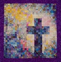 Christian Crosses on Pinterest | Cross Pictures, Us Flags and Mosaic ...