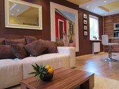 O nás | Home Designer