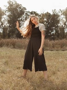 an Argentinian brand that takes from 90s influence and the grunge movement, San Cobein- Fashion Grunge