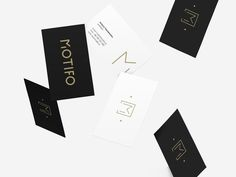 motifo-interior-design-business_card_2_silver.jpg (1440×1081)