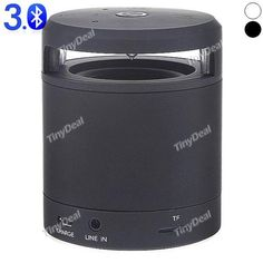 N10 Touch Button Hand Gesture Control Mini Bluetooth V3.0 Speaker with Mic TF Card Slot for Cellphones CSK-247594