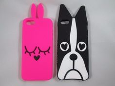 capa case iphone 5 5s 6 marc by marc jacobs fofa + brinde