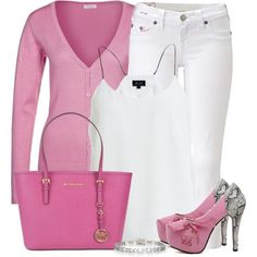"""Untitled #309"" by denise-schmeltzer on Polyvore"