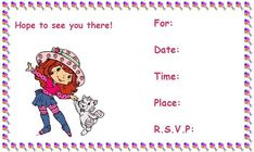 Creative Birthday Invitation Card Maker Online Free Happy