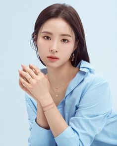 Korean Photoshoot, Photoshoot Concept, Korean Beauty, Asian Beauty, Shin Se Kyung, Kim Sejeong, Jennie Kim Blackpink, Glitter Girl, Kdrama