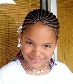 1000+ images about Braids on Pinterest Micro braids, Cornrows and ...