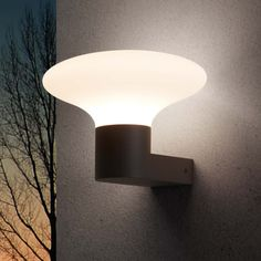 1000 images about luminaire d 39 exterieur outdoor light for Luminaire exterieur design led