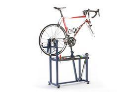 Bildergebnis für fahrrad montagestaender profi Community Space, Bicycle, Spaces, Trial Bike, Pictures, Bike, Bicycle Kick, Bicycles