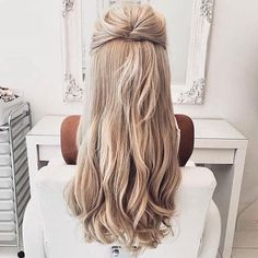 Clip-Ins now 20% off!