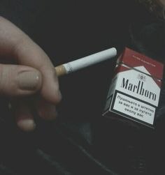 This is a theme from spacethemes Smoking Kills, Smoking Weed, Marlboro Cigarette, Cigarette Smoke, Cigarette Box, Malboro, Cigarette Aesthetic, All The Bright Places, Smoke Photography