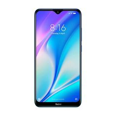 Redmi Dual (Sea Blue, RAM, Storage) – Dual Cameras & mAH Battery😍😍best budget smartphone with all latest features Amazon Sale, Amazon Today, Best Smartphone, User Guide, Light Sensor, Best Budget, Note 8