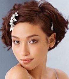gubodonci - Képgaléria - Alkalmi frizurák rövid hajból - menyasszonyi-frizura-rovid-hajbol-11a-_b