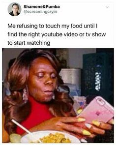Crazy Funny Memes, Really Funny Memes, Stupid Funny Memes, Haha Funny, Hilarious, Funny Stuff, Funny Facts, Funny Black Memes, Funny Humor