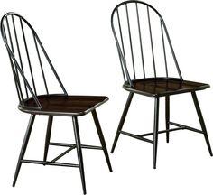 Guerin Side Chair