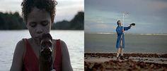 """Na próxima sessão (de 11/02) da #mostraccn, o curta-metragem """"Carranca"""" e o longa-metragem """"Ventos de Agosto"""" começam... https://www.facebook.com/mostraccn/photos/a.911164195647304.1073741828.902667646496959/925449374218786/?type=3&theater #cinema #mostradecinema #nordeste #documentário #ficção #filme"""