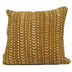 1. TELAS | Sankore Africa Throw Pillows, Shopping, African, Toss Pillows, Fabrics, Decorative Pillows, Decor Pillows, Scatter Cushions