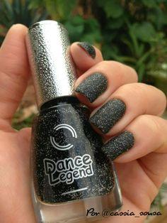 Dance Legend Granite