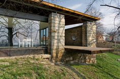 http://noveceskedomy.cz/houses/kamil-mrva-architects-kojetin