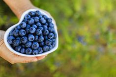 Superfoods Save the Day: 11 Energy-Boosting Eats to Keep You Full and Focused.