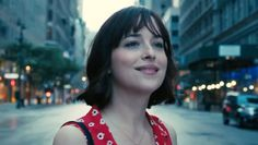 Dakota Johnson, curious and looking for love in 'How To Be Single' Fifty Shades Cast, Dakota Johnson Street Style, How To Be Single Movie, Dakota Mayi Johnson, Looking For Alaska, Singles Online, The Way He Looks, Movie Wallpapers, Wallpapers Android