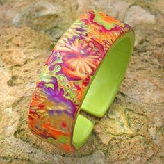 tropicalgarden1 by purplecactusstudios, via Flickr